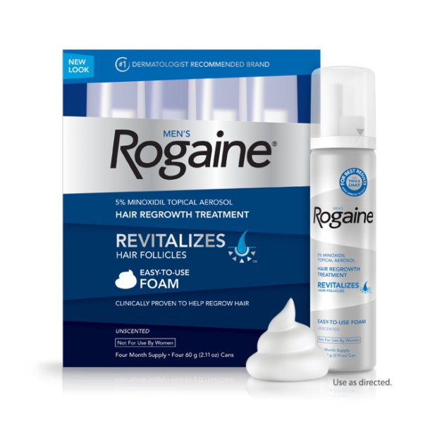 rogaine-product