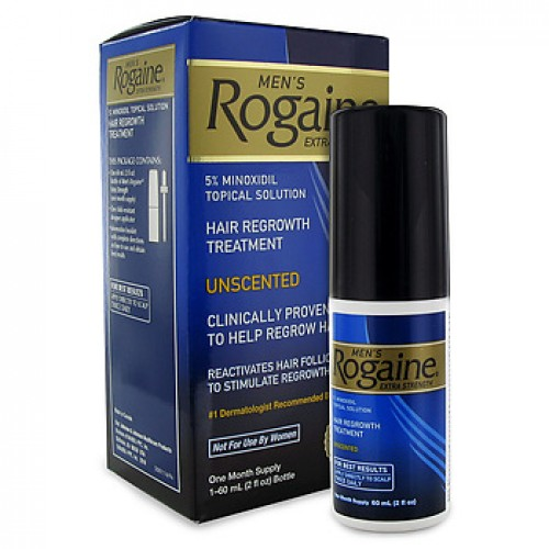 rogaine-extra-strength-for-men-one-month-supply-350×350-500×500
